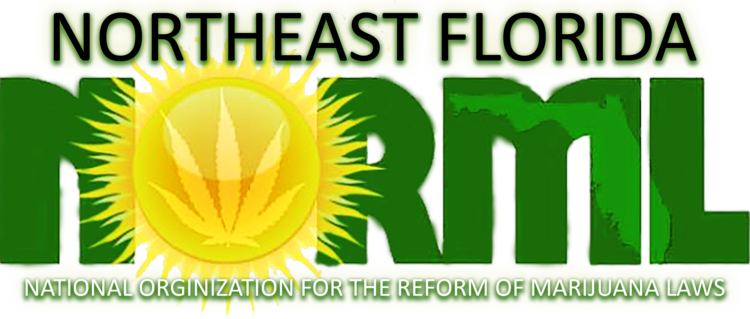 North East Florida NORML