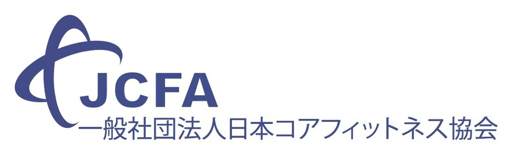 JCFA_JPBlue_logo.jpg