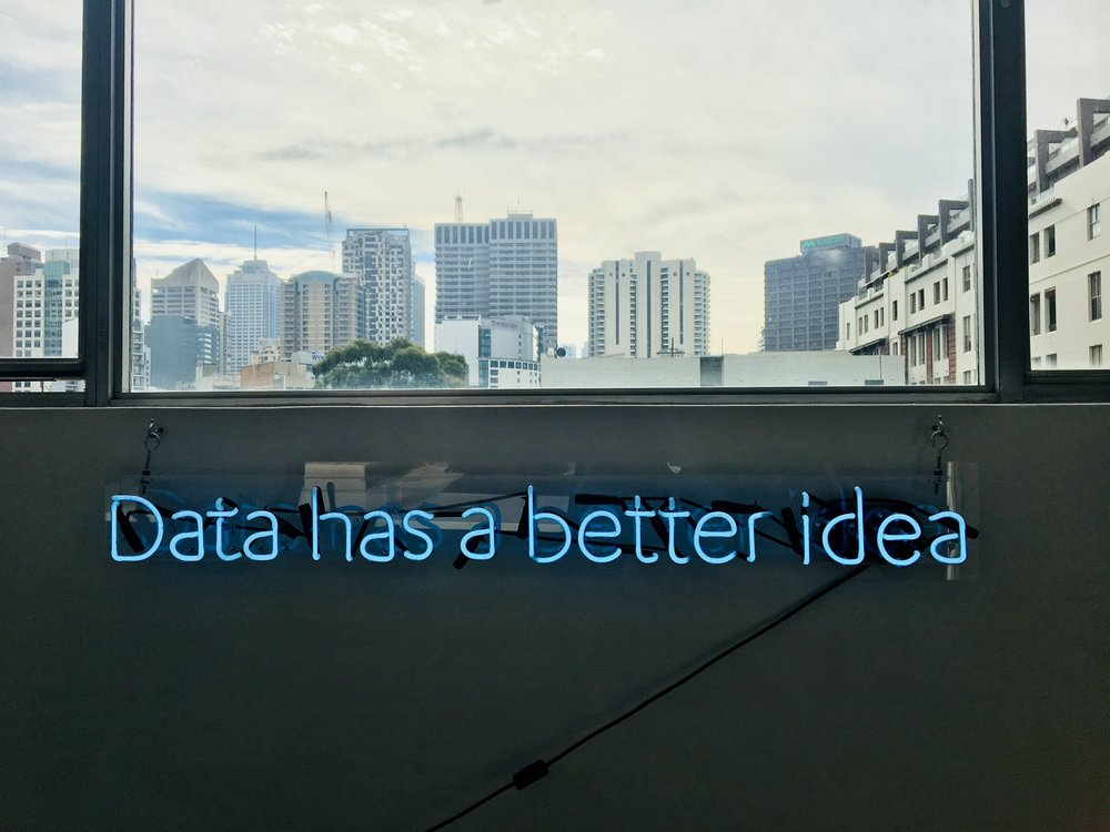 data has a better idea.jpeg
