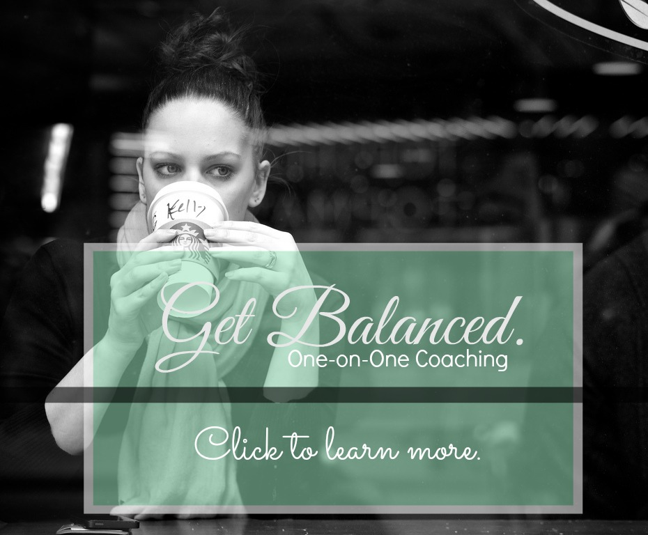 coffee_girl_balance.jpg