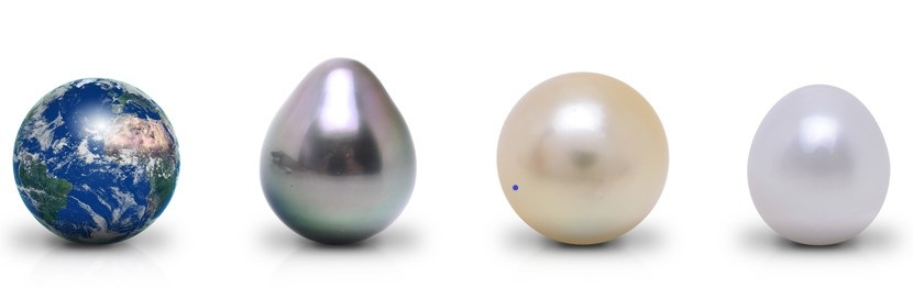 header_sustainable-pearls.jpg