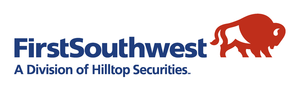 FirstSouthwest, a Division of Hilltop Securities Inc.jpg