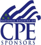 CPE-Sponsors.png
