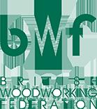 BWF_logo anna.png
