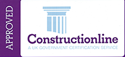 construction online.PNG