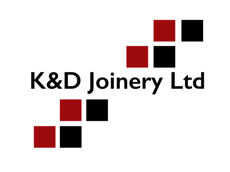 K&D Joinery of London