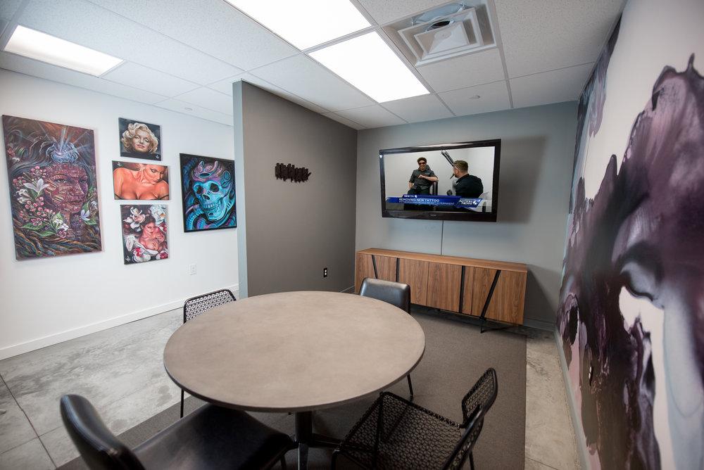 consultation room for website .jpg