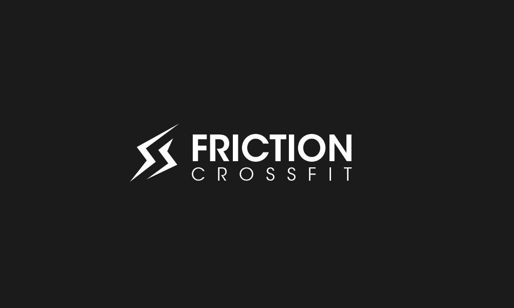 Friction Mockup-v04.jpg