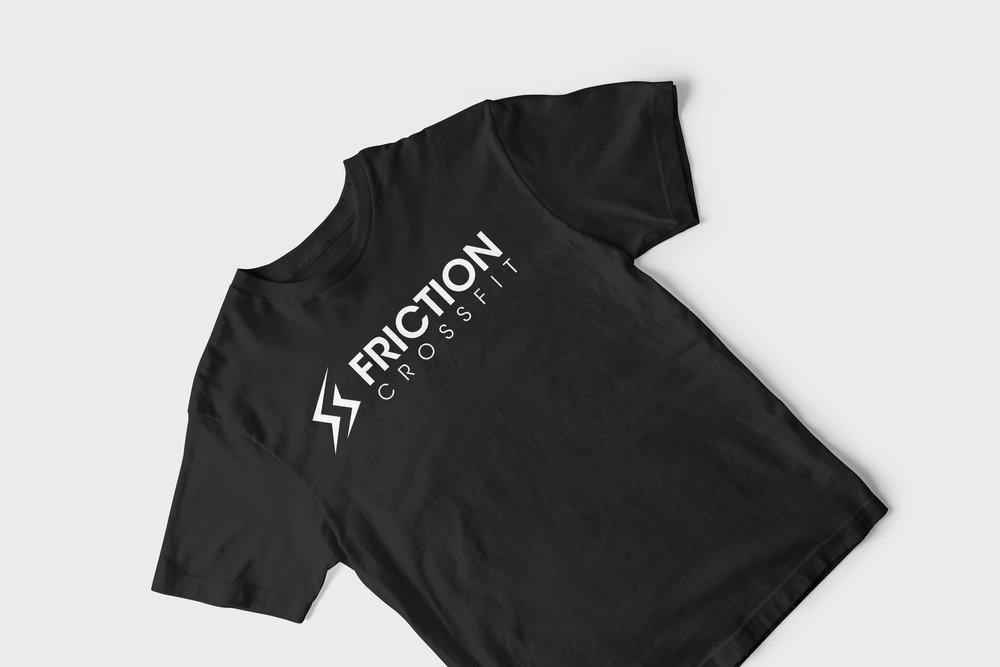 Friction Mockup-v05.jpg