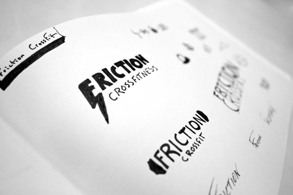 Friction Mockup-v02.jpg