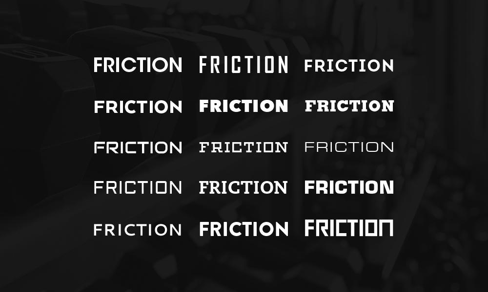 Friction Mockup-v08.jpg