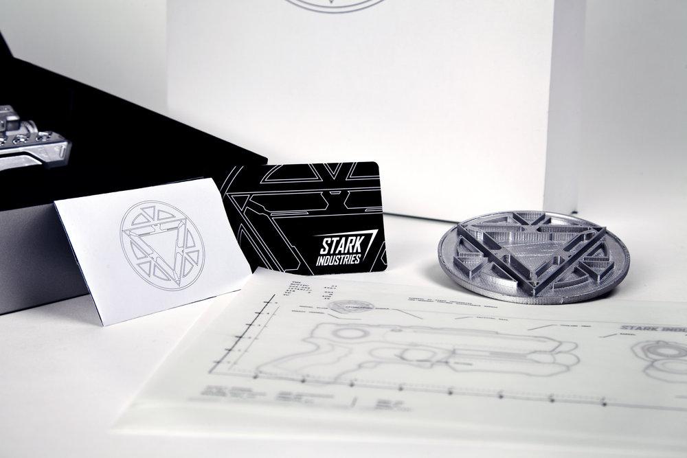 Stark Industries Mockup-v02.jpg