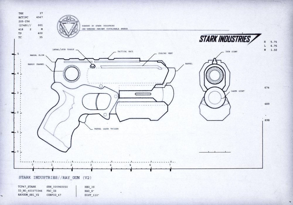 Stark Industries Mockup-v04.jpg