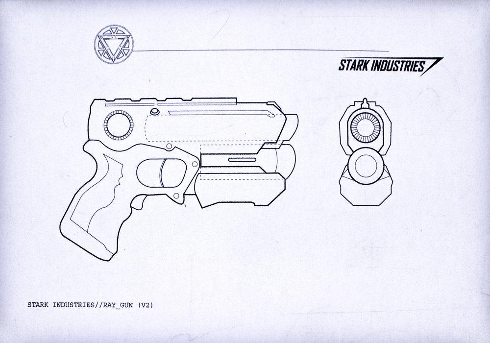 Stark Industries Mockup-v06.jpg