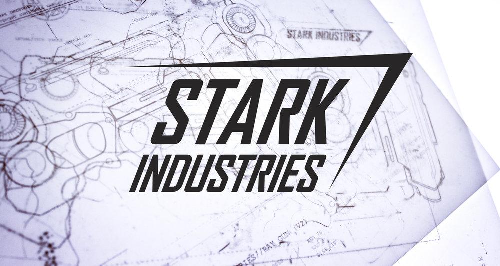 Stark Industries Mockup-v09.jpg