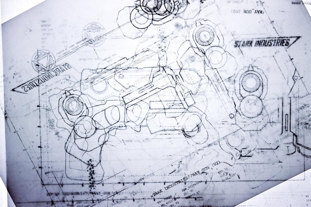 Stark Industries Mockup-v08.jpg
