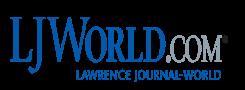 LJ World.png