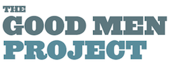The Good Men Project.png