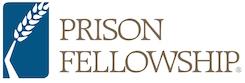 Prison Fellowship.jpg