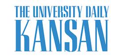 University Daily Kansan.png