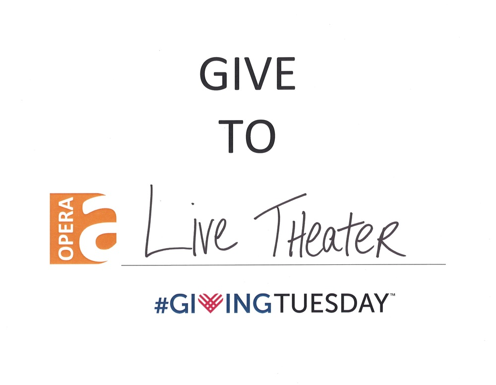 Giving Tuesday 2015-2.jpg