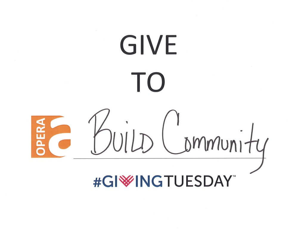 Giving Tuesday 2015-1.jpg