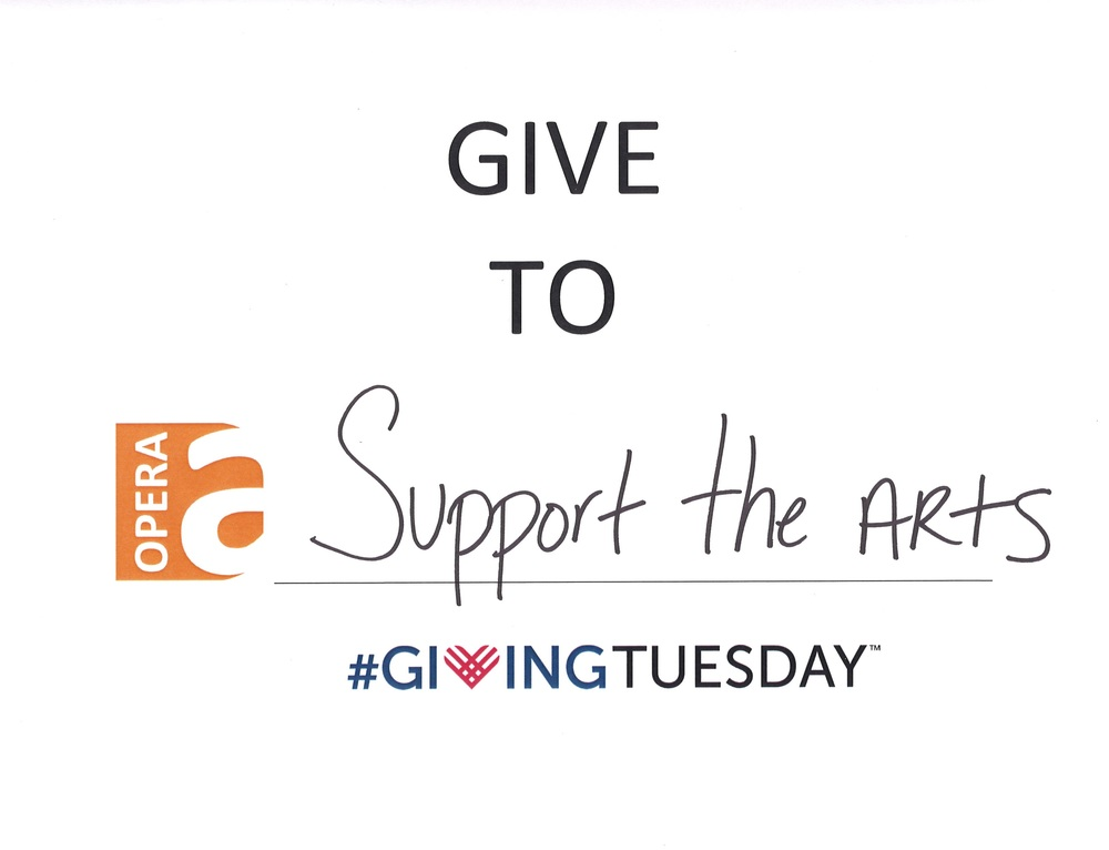 Giving Tuesday 2015-4.jpg