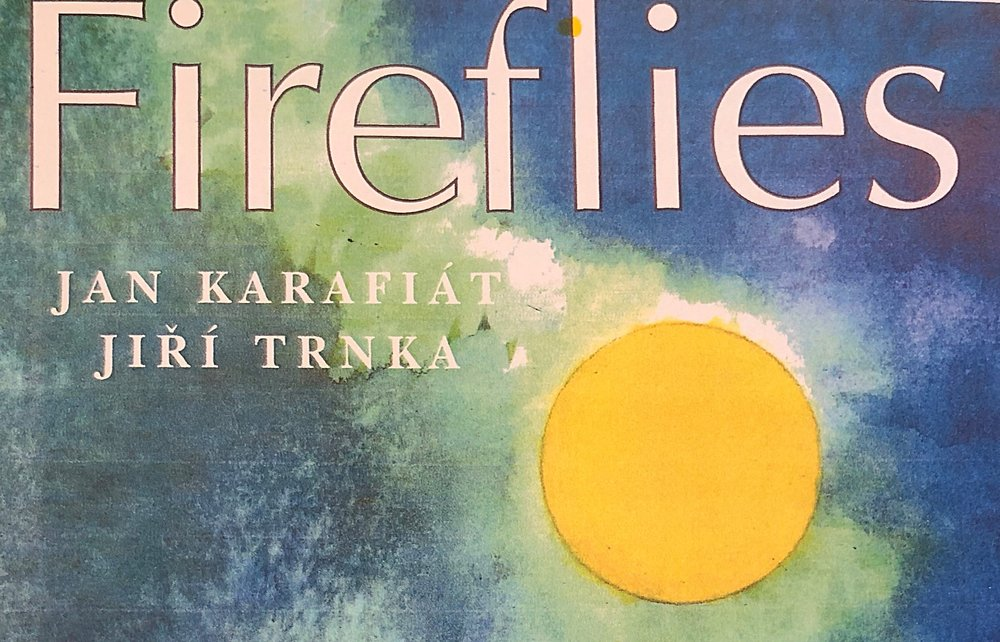 Fireflies - Public performance: February 2, 2019 @ 7:30pmSchool Performances: May 11, 2019 @ 10am and 1pmAmarillo College, Ordway HallGeneral Admission Tickets: $25Student and Child Tickets: $10