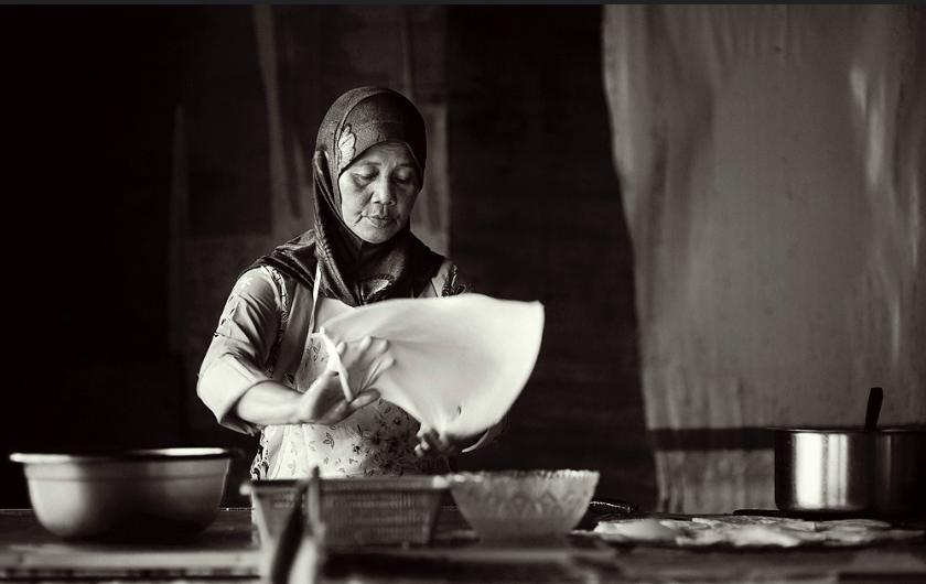 roti-canai-maker.png