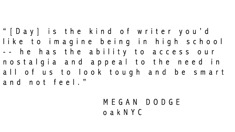 Megan_Dodge_Blurb.jpg