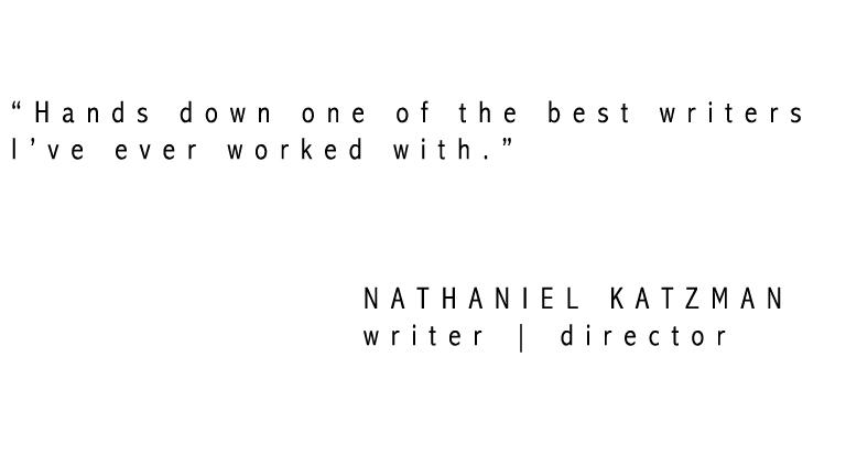 Nathaniel_Katzman_Blurb.jpg
