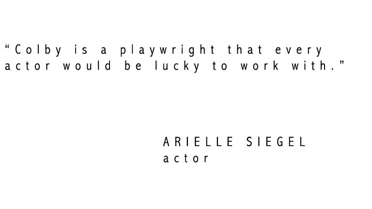 ArielleSiegel.com