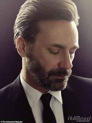 jon-hamm-beard.jpg
