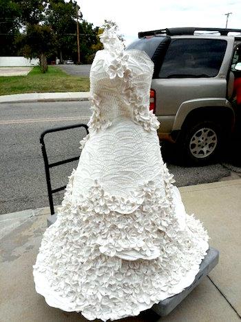 plate-dress.jpg