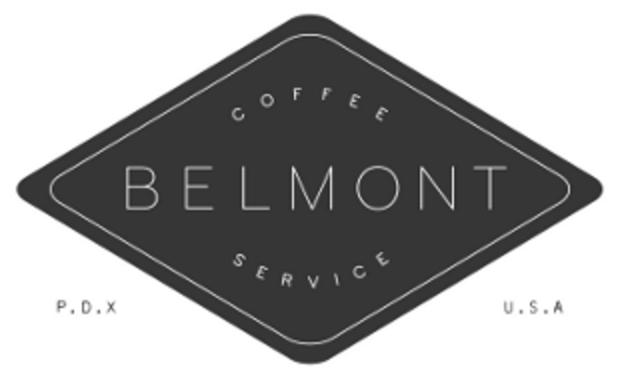 http://www.belmontcoffeeservice.com/