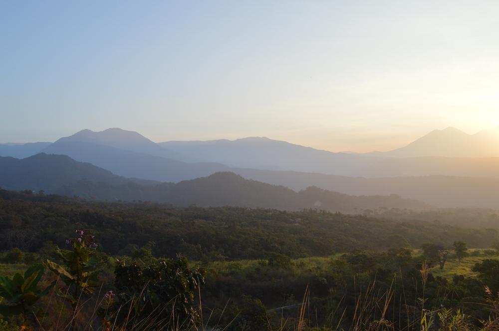 fsjm-sunrise-landscape.JPG