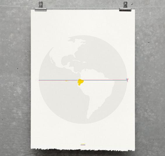 wieden-kennedy-ecuador-poster