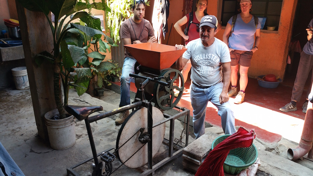 timoteo-minas-guatemala-bicycle-coffee-depulper.jpg