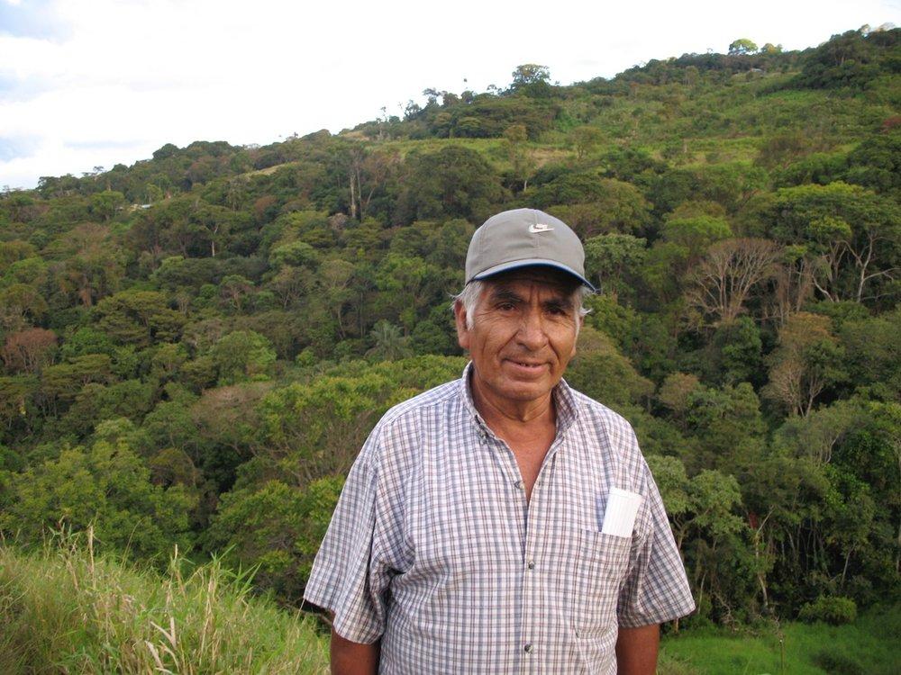 Selva-Andina-Peru4 (1).jpeg