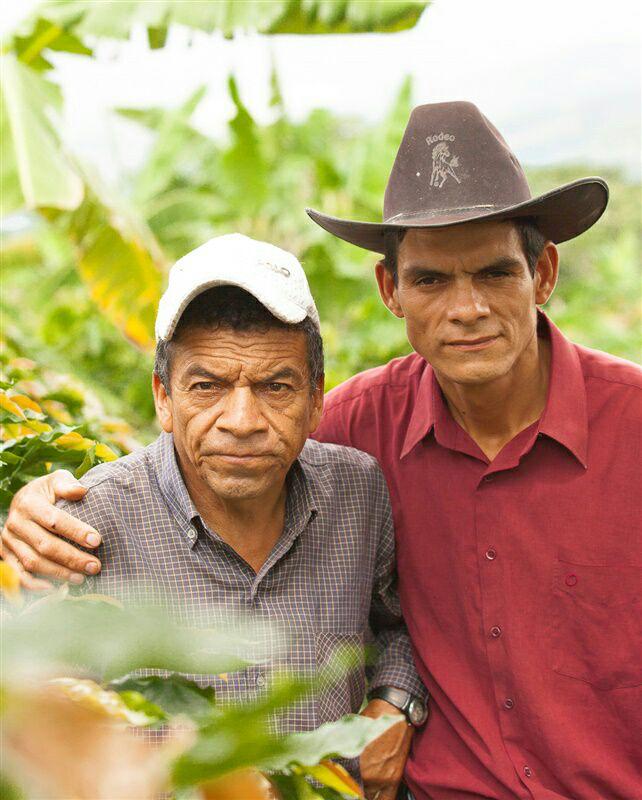 Selva-Andina-Peru11 (1).jpg