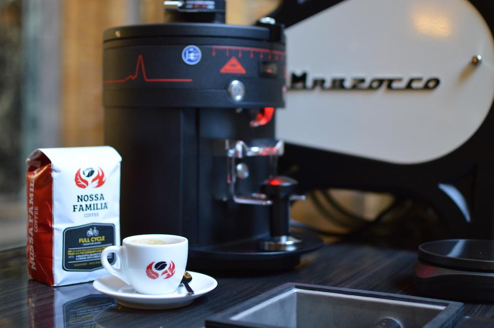 Nossa-Familia-CalEdison-Espresso.JPG