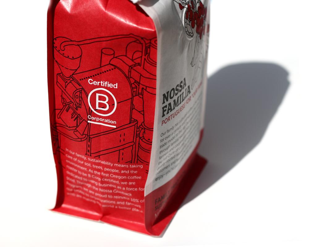 Nossa-Familia-Coffee-12oz-B-Corp-Side.jpg