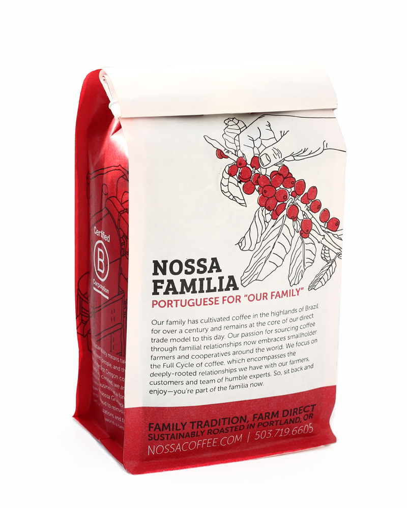 Nossa-Familia-Coffee-12oz-New-Back.jpg