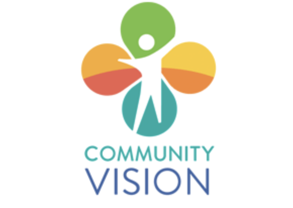 Community Vision and Nossa Familia Coffee