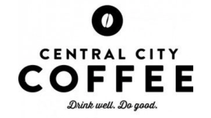 Central City Coffee & Nossa Familia