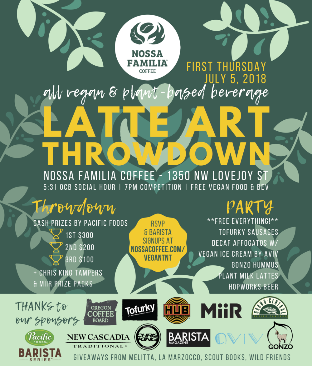 vegan-plant-based-beverage-nondairy-latte-art-throwdown-nossa-familia