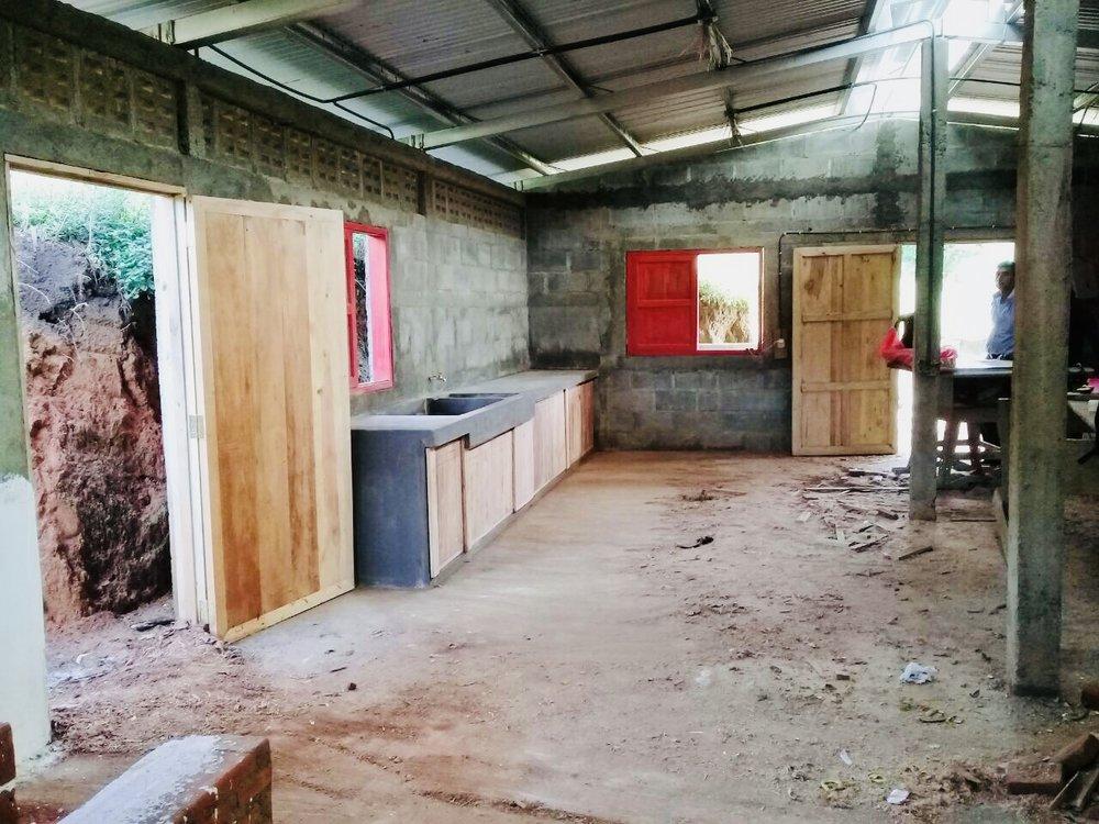 Nossa-Familia-Nicaragua-Finca-San-Jose-Kitchen-03.jpg