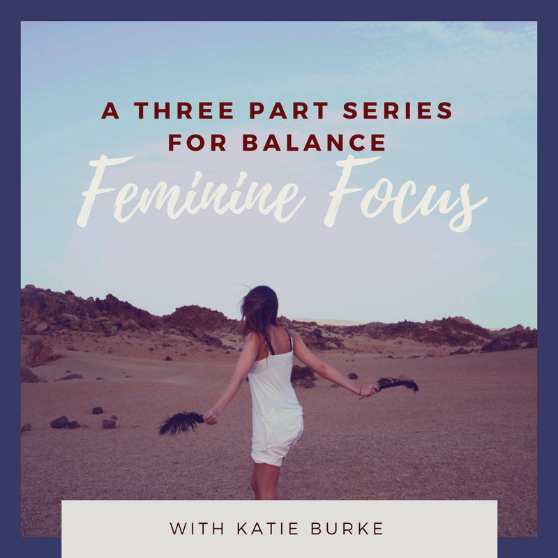 Feminine Focus.png