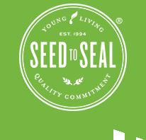 seedtoseal-logo.png