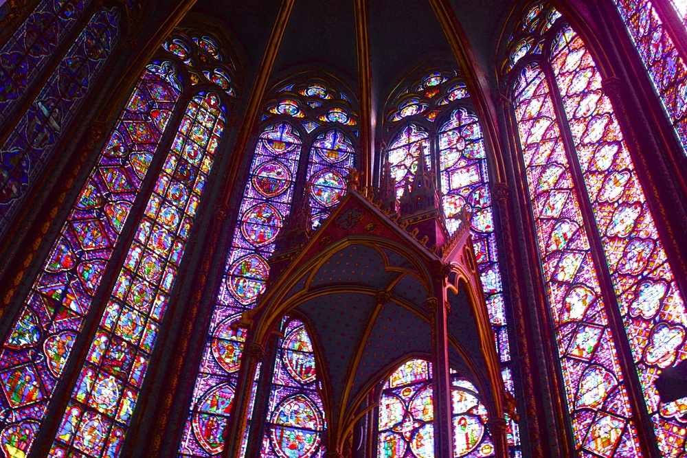 SAINTE CHAPELLE YOU ARE TOO BEAUTIFUL.jpg